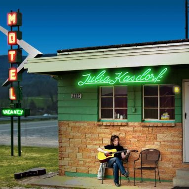 "cover of ""Motel"""