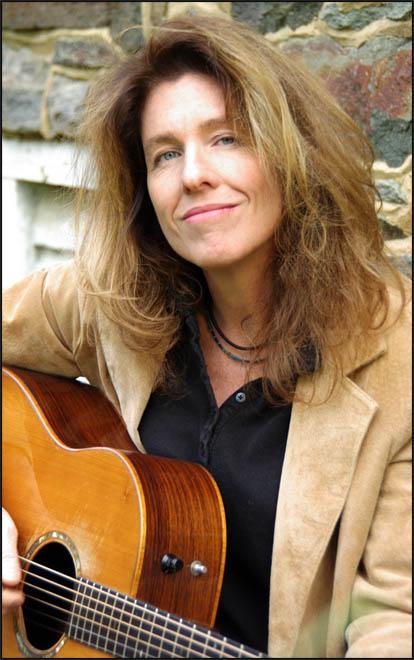 julia kasdorf musician