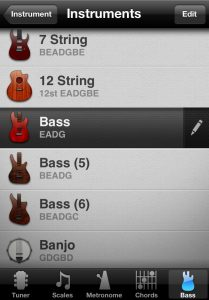 iphone-instruments